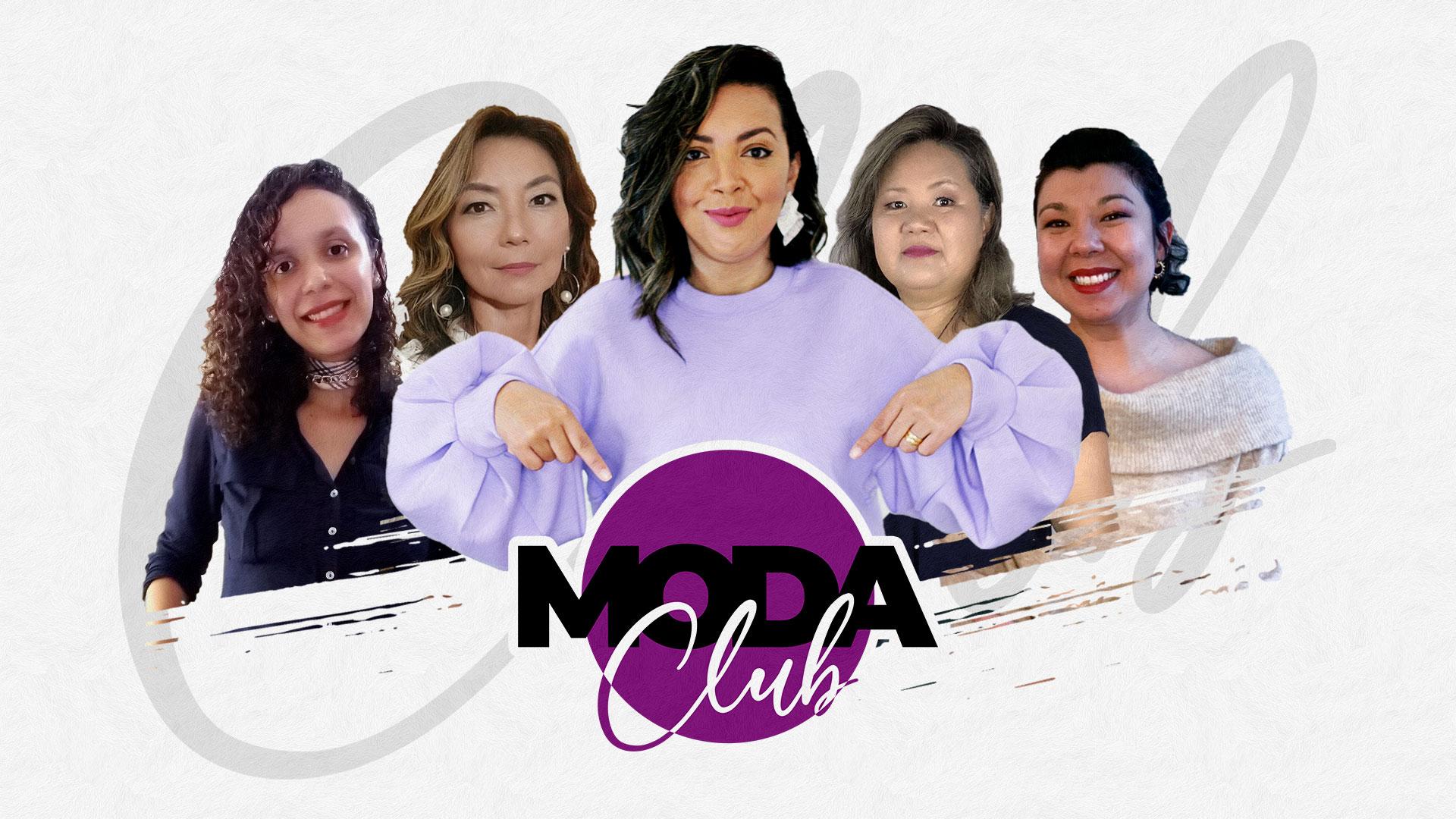 Moda Club